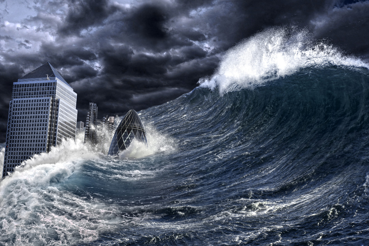 https://files4.theloop.com.au/376481_17-London-Tsunami.jpg?t=project-image-new